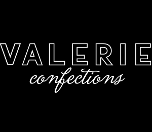 Valerie Confections