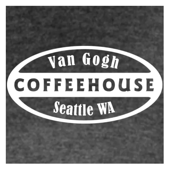 Van Gogh Coffeehouse