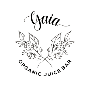 Gaia Organic Juice Bar